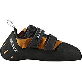 Five Ten Anasazi Pro Climbing Shoes Mesa
